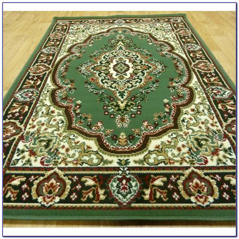 Green Runner Rug Mint Green Runner Rug Page Home Design Ideas Galleries Home Design Ideas Guide