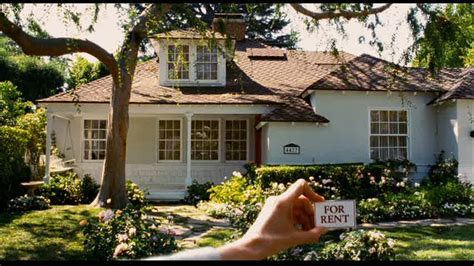 bewitched house samantha s house in the movie bewitched hooked on houses