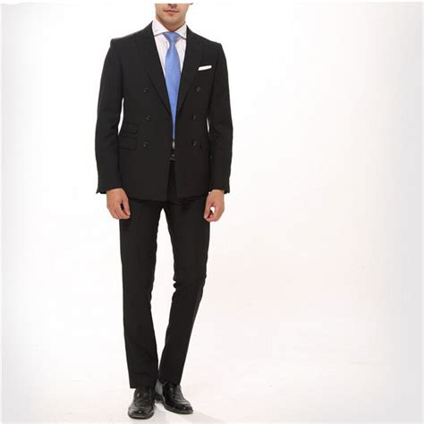comfortable business attire fashionable and comfortable men s suit customize the