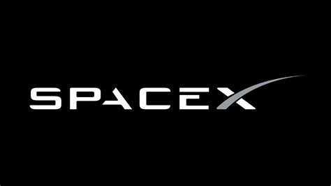 Spacex Background Check Spacex Logo Wallpaper 59810 3200x1800 Px Hdwallsource