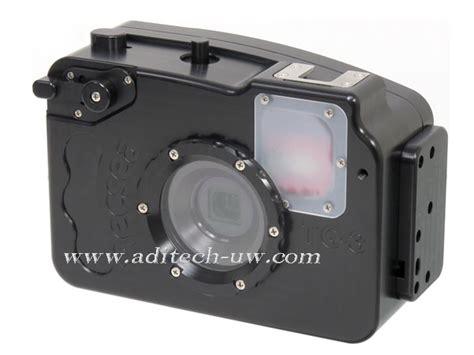 Kamera Olympus Tg3 recsea cwom tg3 olympus tg4 tauch kaufen aditech