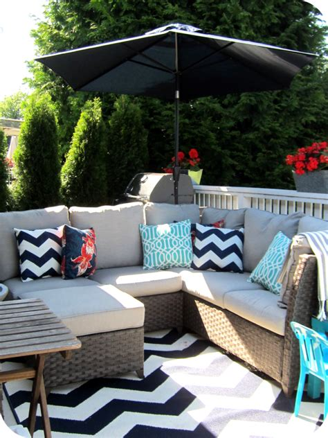 outdoor rugs outdoor decor outdoor furniture target patio chairs that upgrade your patio space homesfeed