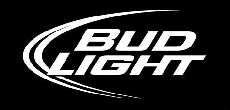 of bud light bud light logo bud light symbol meaning history and
