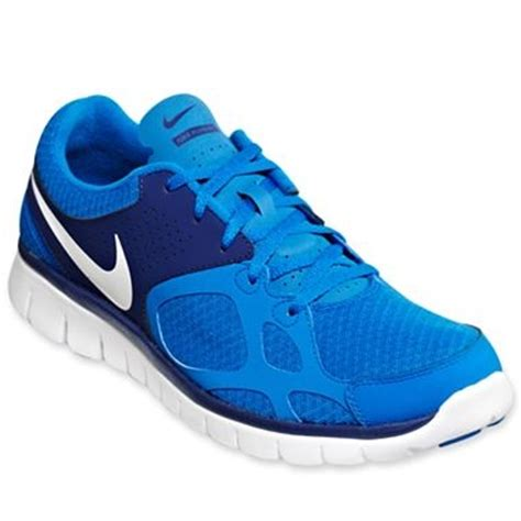 jcpenney athletic shoes nike 174 flex run 2012 mens running shoes jcpenney 80