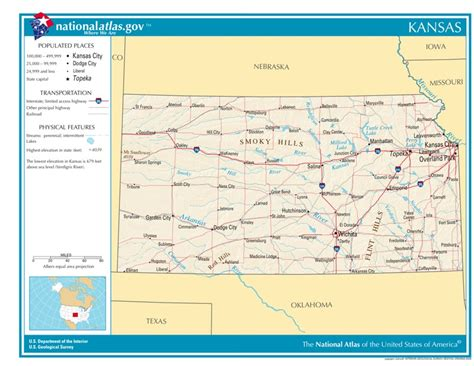 garden city kansas time zone time zones in kansas time genie s encyclopedia