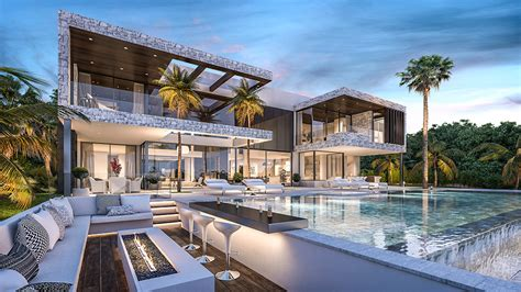 houses for sale in marbella marbella homes real estate modern green house