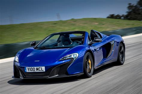 mclaren p1 650s mclaren 650s spider moto collection