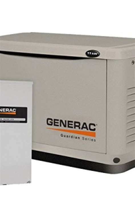 best standby generators for home use 2016 2017 a