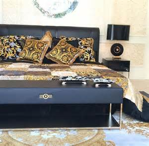 versace bedroom 137 best images about bedroom on pinterest philosophy furniture design and roberto cavalli