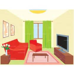design my room free living room clipart clipground