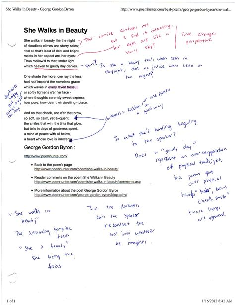 An Essay On By Pope Rhyme Scheme by An Essay On By Pope Rhyme Scheme Bamboodownunder