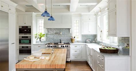 design your dream kitchen 30 beautiful ideas to design your own dream kitchen