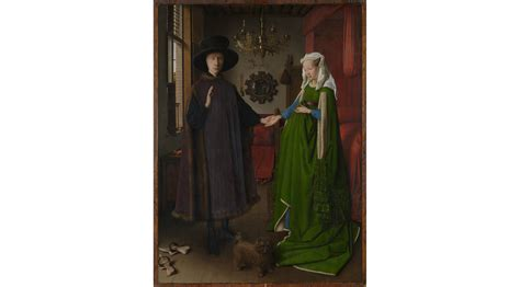 reflections van eyck and london art exhibitions 2017 the best upcoming art exhibitions time out london
