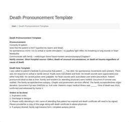 death note template 5 free word pdf format download