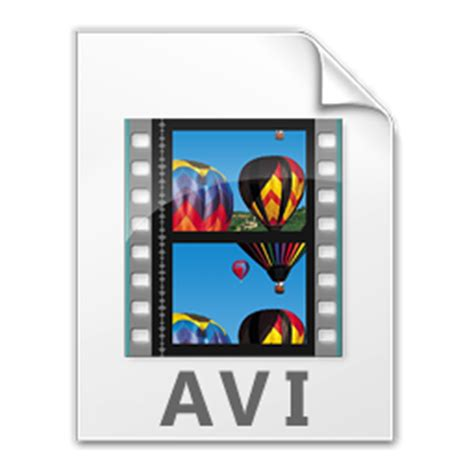 Avi File Audio Format | what you need to know about the 5 most common video file