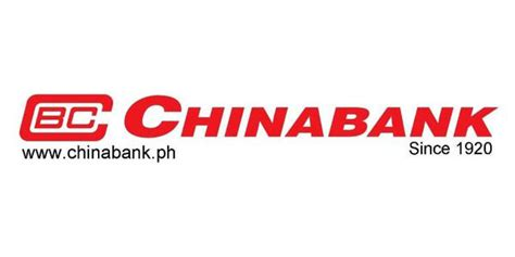 china bank branches of chinabank in makati location address and