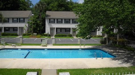 rental properties driggers rentals apartments housing
