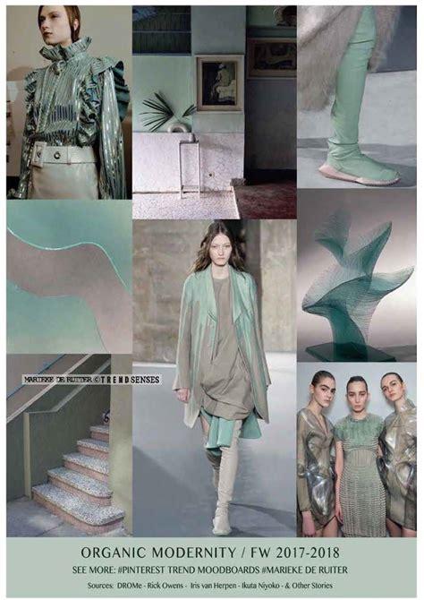 2017 color trends fashion 1000 bilder zu a w 2017 18 trends auf trend council farbtrends und neue modetrends