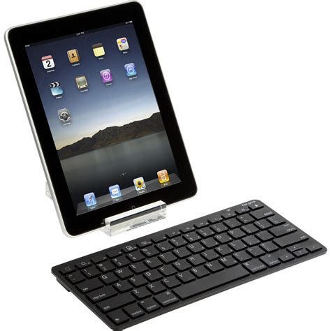 bluetooth keyboard for black akb32us keyboards targus