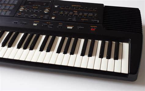 Keyboard Roland E14 keyboard roland e14 catawiki
