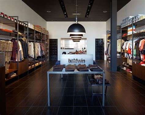 mens shop by 187 baldwin s shop by hufft projects leawood kansas