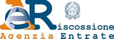 agenzia delle entrate cassetto fiscale agenzie delle entrate riscossione 171 domani servizi agli