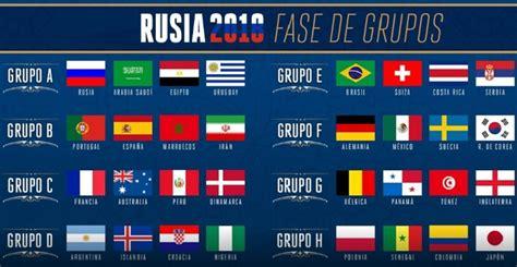 almanaque mundial gratis 20 calendarios del mundial de f 250 tbol 2018 para descargar e