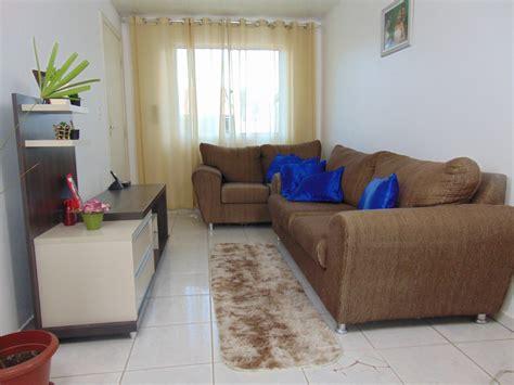 decorar sala pequena e simples ally arruda moda beleza casa decora 231 227 o comportamento