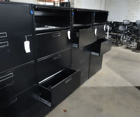 5 drawer file cabinet used used 5 drawer file cabinet used office furniture chattanooga