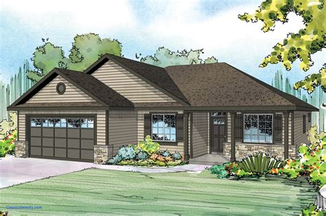 inspiring contemporary ranch home plans photo house ranch house designs inspirational modern contemporary