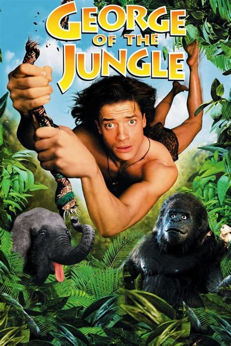 film jungle love download george of the jungle 1997 free movie download 720p