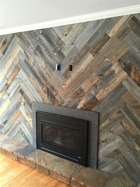 pallet pattern in spanish 1000 images about interior design on pinterest creative