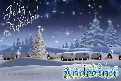 imagenes de feliz navidad con nombres imagenes de navidad con nombres de mujeres