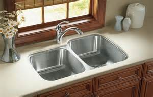 Kitchen Counter With Sink How To A Modular Kitchen Within Rs 1 Lakh Sulekha