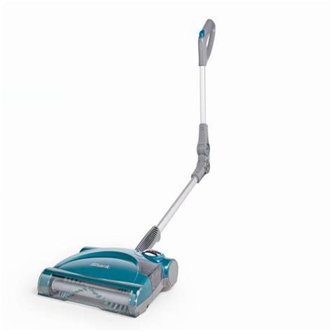 Ordinary Lowes Carpet Cleaner #4: SharkVX1CordlessFloorCarpetCleanerV1930.jpg