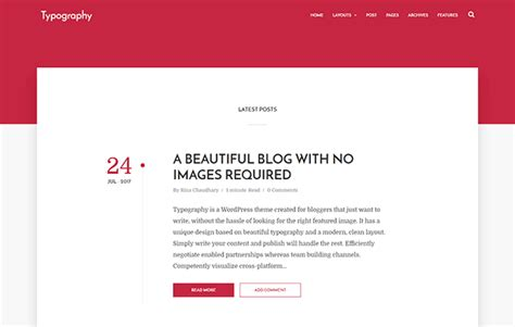 layout blog template typography simple blogger template blogger templates gallery