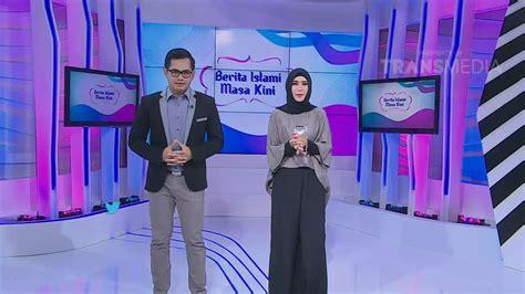 film nuansa islami berita islami masa kini
