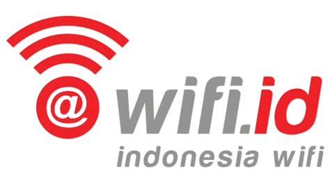 telkom perkenalkan wifi corner 2 0 dan wifi station fajar tekno