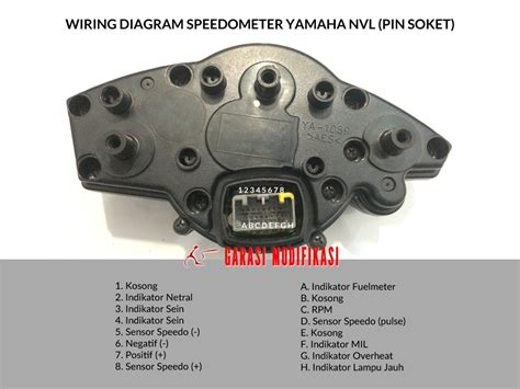 wiring diagram vario 125 iss k grayengineeringeducation