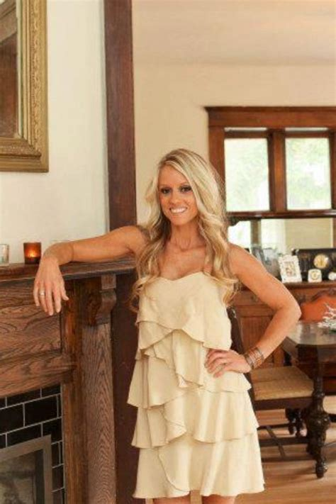 Nicole Curtis Kitchen Design by Nicole Curtis She Can Build My Dream Home And Then Move