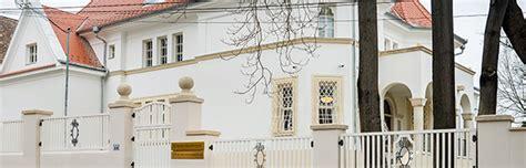 casa in banking bt private banking cluj napoca s a mutat in casa noua