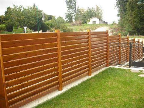 zäune beton sichtschutz gartenzaun sichtschutz 100 wundersch 246 ne gartenmauer