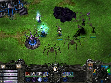 free download battle realms wotf full version battle realms mod file mod db
