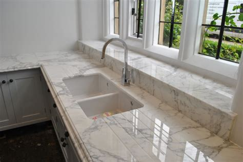 kitchen marble top marble worktop traditional kitchen countertops other