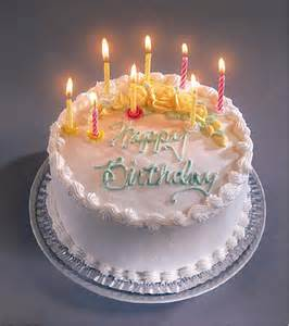 Learn Interior Decorating Online Free by 60 Mouth Watering Amp Stunning Happy Birthday Cakes For You