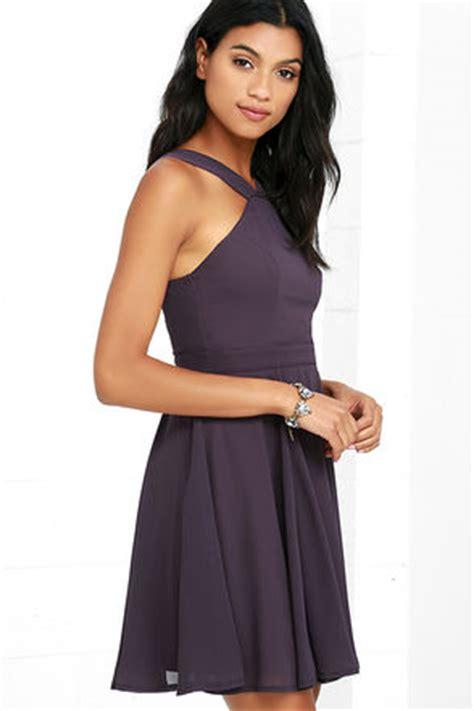 Marbella Maxi Dress Maroon burgundy dresses maroon dresses burgundy clothing lulus