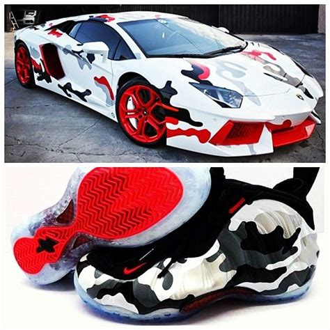 red camo lamborghini everything has to match awesome lamborghini aventador