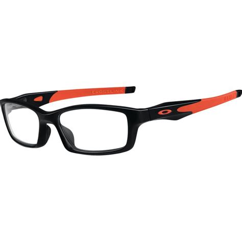 oakley crosslink prescription cyberestore