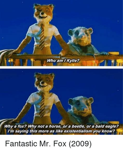 Fantastic Meme - 25 best memes about fantastic mr fox fantastic mr fox memes