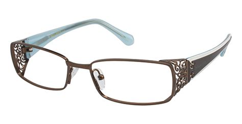 paula deen pd 821 eyeglasses paula deen authorized